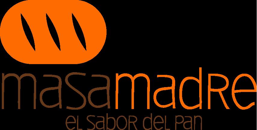 Masa Madre Murcia